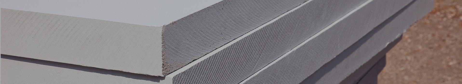 kalziumsilikatplatten nachteile innend mmung gegen schimmel. Black Bedroom Furniture Sets. Home Design Ideas