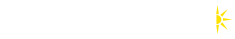 Logo Klimaplatte