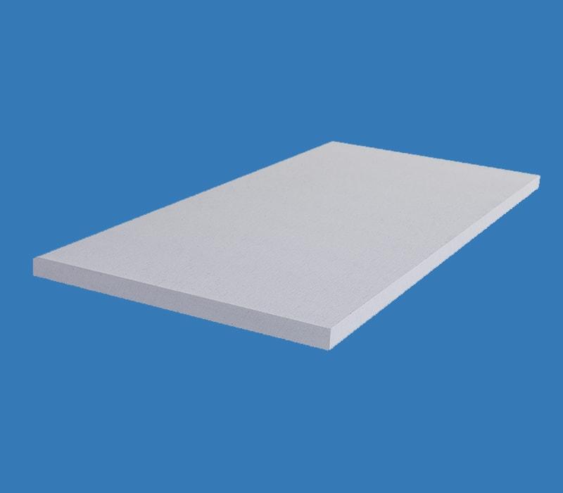 Hervorragend Kalziumsilikatplatten kaufen Preise pro m2 hier ansehen CW71
