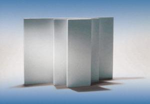 Wohnklimaplatten