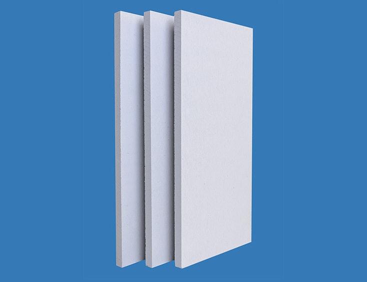 klimaplatte-wohnklimaplatte