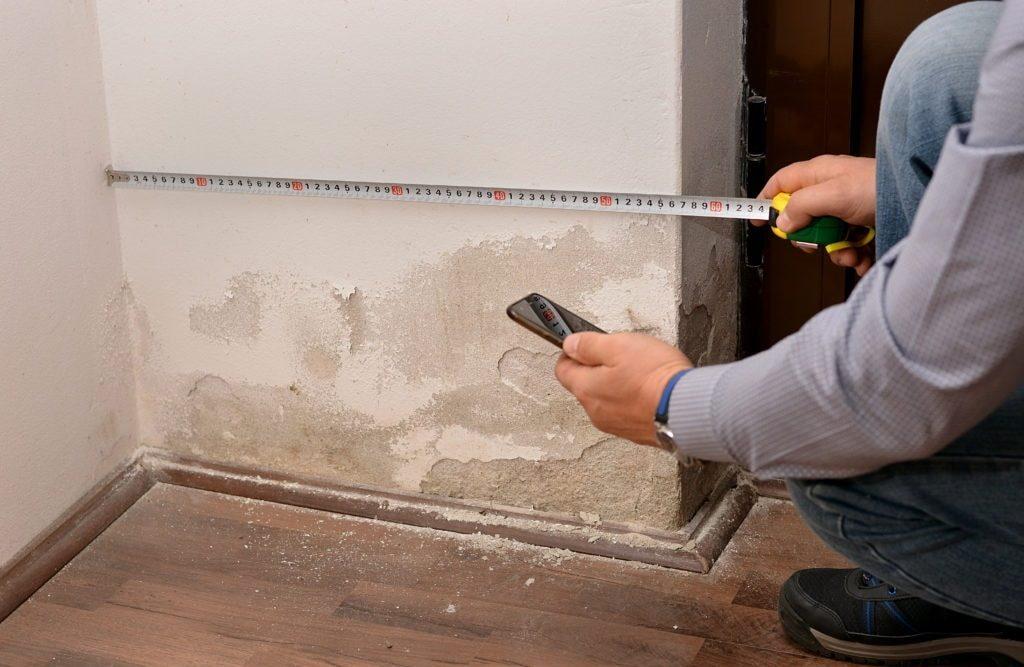 Sehr Kalziumsilikatplatten für den Keller | Klimaplatten Kellerraum UY38