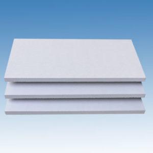Klimaplatte-3-Fach-liegend
