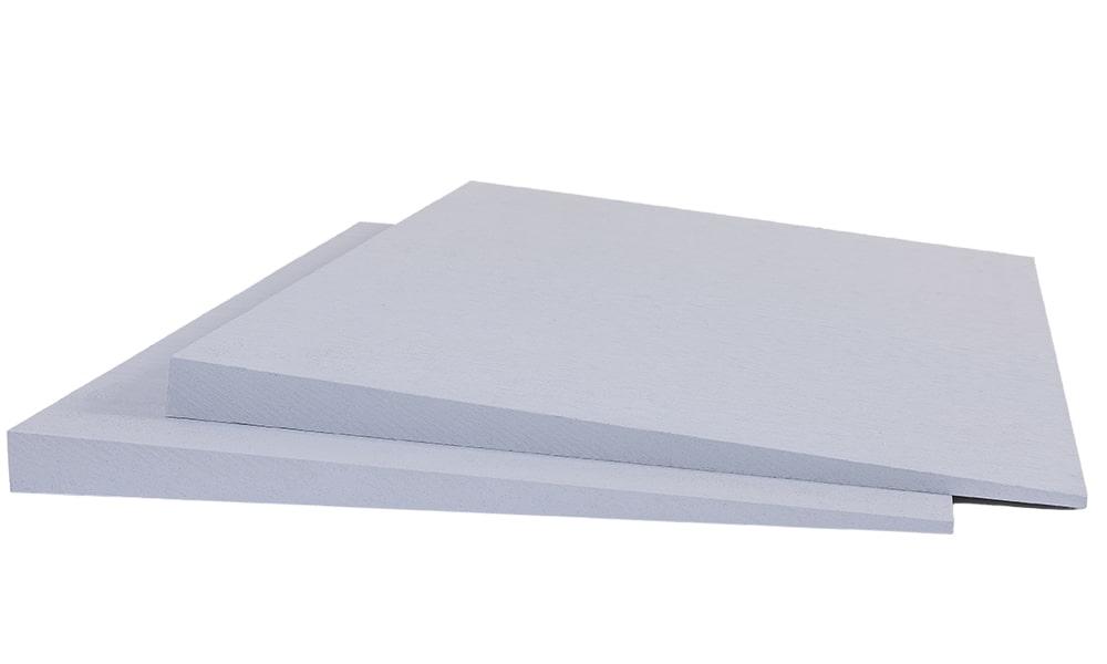 anschlusskeile wand decke kalziumsilikatplatte