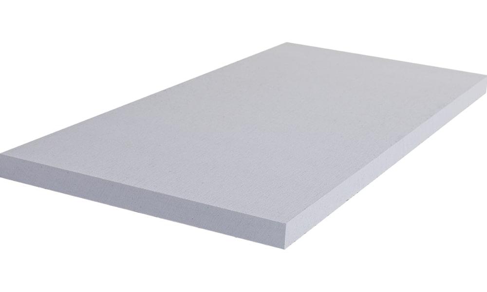 kalziumsilikatplatten silikatplatten wohnklimaplatte