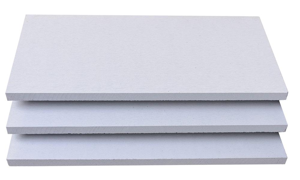 kalziumsilikatplatten silikatplatten